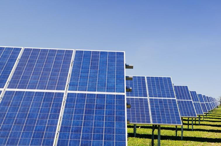 Benefits Of Solar Power Panels